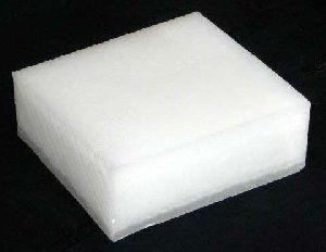 Paraffin Wax Suppliers, Manufacturers & Exporters UAE - ExportersIndia