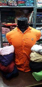 Mens Surplus Shirts