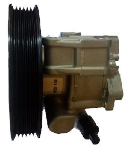 Tempo Traveller Power Steering Pump
