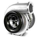 Turbocharger For Td2650ft-i (di) Engine