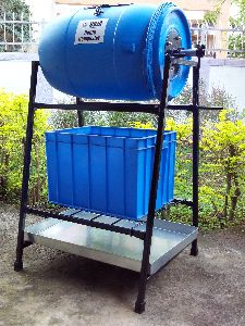 Home Composter