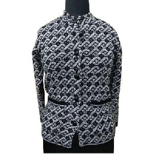 Ladies Cardigan, Ladies Sweater