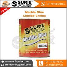 Marble Glue Mastic