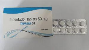 TAPADAY 50