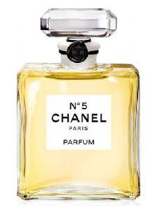Chanel No5 Perfumes