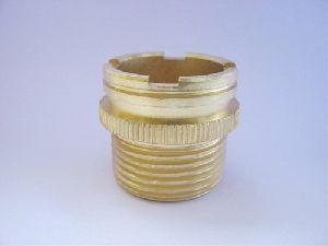 Brass Cpvc Pipe Inserts