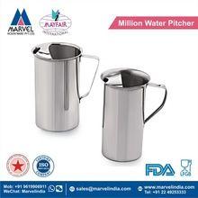 Million Water Pitcher