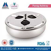Parag Ashtray
