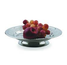Queen Fruit Plate