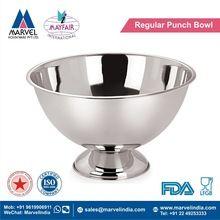 Regular Punch Bowl
