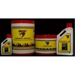 Sbr Based Adhesive