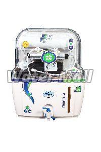 Aqua G1 Water Purifier