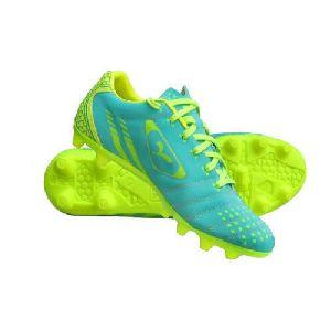 Elegant Sports Shoes