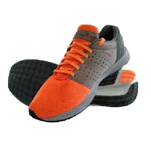 Extro Sports Shoes