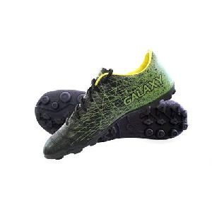 Galaxy Sports Shoes