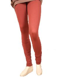 Women's Stretchable Leggings