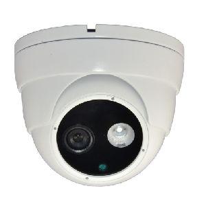 Office Ip Cameras