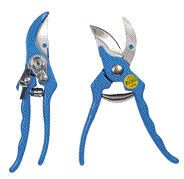 SHEAR CUT PRUNER