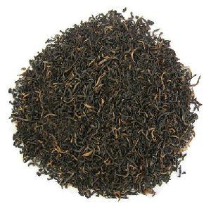 Herbal/ Organic Tea