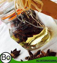 Anise Oil Essential Oil