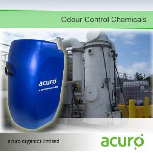 Odour Control Chemicals