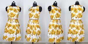 Ladies Designer Dresses 02