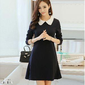 Ladies Designer Dresses 04