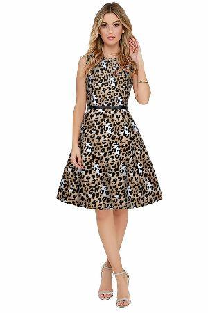 Ladies Designer Dresses 08