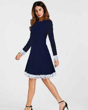 Ladies Designer Dresses 09
