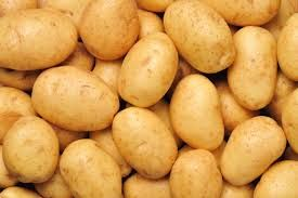 Potato Ana Potato Seeds
