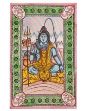 gods tapestry wall hangings