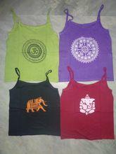 ladies tank t-shirts