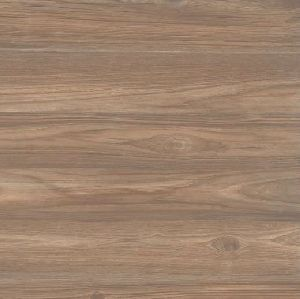 60x60cm Rustic / Matt Vitrifed Tiles
