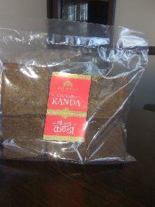Gau Ratna Samidha Cake