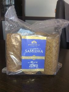 Gau Ratna Samidha Rolls