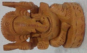 Pinkcity Handicrafts