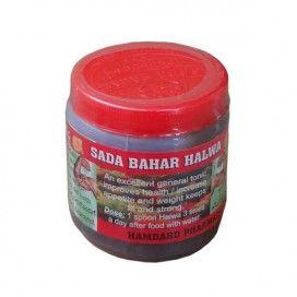 Natural Herbal Height Gain Powder