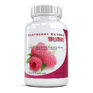 Raspberry Ketone Herbal Medicine