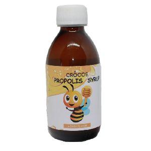 Propolis Syrup