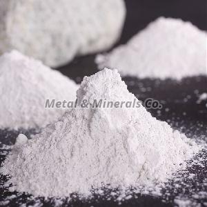 Talc Stone Powder