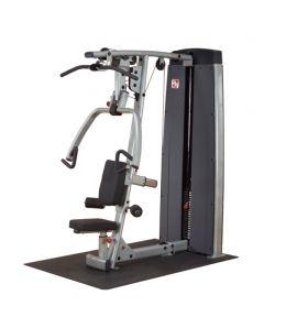 Pro Dual Vertical Press Machine