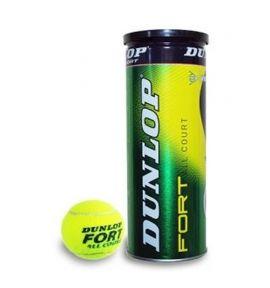 Donic Tennis Ball