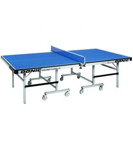 Donic Tennis Table Waldner