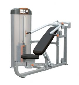 Impulse Multi Press Gym Machine