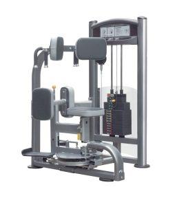 Impulse Rotart Torso Machine Gym Equipment