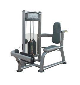 Impulse Rotary Calf Machine Gym Equipment