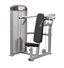 Impulse Shoulder Press Gym Machine