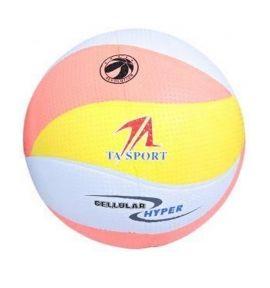 Ta Sports Cellular Volleyball