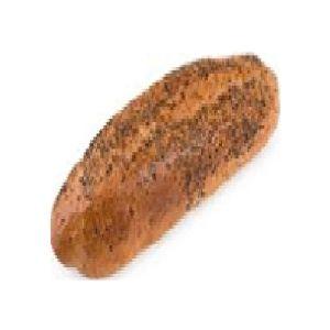 Sammoun Brown Bread
