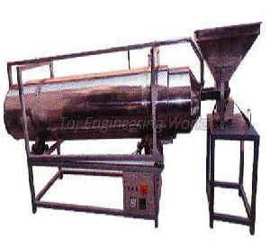 Roasting Line Filling Machine
